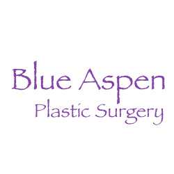 Blue Aspen PLastic Surgery