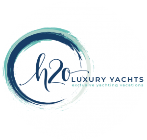 H2O Luxury Yachts
